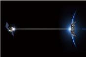 時計は今『衛星を感じる』時代に突入した♪時代は流れて・・・技術は進歩した・・・そして今・・・腕に着ける時計が・・・『衛星から時間を感じる時代・・・