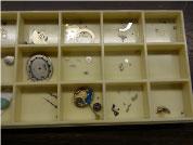 なかなか大変なオーバーホール・・・古いSEIKOの自動巻きの巻♪今日はなかなか苦戦してしまった時計の修理品!まだまだ自分の力が低いので・・・